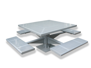 Commercial-Steel-Picnic-Table-SPP-104A-Cover-Image